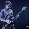 Alberto Tocados - Exquirla @ L'Auditori - Barcelona - España
