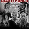 Five Finger Death Punch @ Trix - Antwerpen (B)