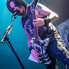 Jason Hook - Fiver Finger Death Punch