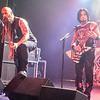 Chris Kael & Jason Hook - Fiver Finger Death Punch
