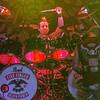Jeremy Spencer - Fiver Finger Death Punch
