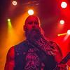 Chris Kael - Fiver Finger Death Punch
