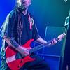 Zoltan Bathory - Fiver Finger Death Punch