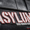 While She Sleeps Spring 2017 UK Tour @ The Asylum - Birmingham - West-Midlands - UK