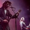 Tommaso Riccardi & Cristiano Trionfera (Fleshgod Apocalypse) @ Epic Metal Fest - 013 - Tilburg - The Netherlands/Países Bajos