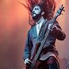 Paolo Rossi (Fleshgod Apocalypse) @ Epic Metal Fest - 013 - Tilburg - The Netherlands/Países Bajos