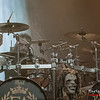 Francesco Paoli (Fleshgod Apocalypse) @ Epic Metal Fest - 013 - Tilburg - The Netherlands/Países Bajos