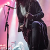 Cristiano Trionfera (Fleshgod Apocalypse) @ Epic Metal Fest - 013 - Tilburg - The Netherlands/Países Bajos