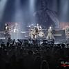 Fleshgod Apocalypse @ Epic Metal Fest - 013 - Tilburg - The Netherlands/Países Bajos