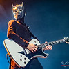 Nameless Ghoul - Ghost @ Lotto Arena - Antwerp/Amberes - Belgium/Bélgica