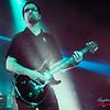 Tony Rombola - Godsmack @ Trix - Antwerp/Amberes - Belgium/Bélgica