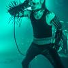 Hoest - Gorgoroth @ De Kreun - Kortrijk - Belgium/Bélgica