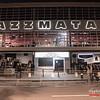 Grand Magus @ Razzmatazz - Bareclona - Cataluña - España