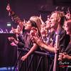 Gus G Audience @ 013 - Tilburg - The Netherlands/Holanda