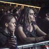 Gutterdämmerung audience @ Copenhell - Copenhague - Denmark/Dinamarca