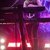 Jona Tee - H.E.A.T @ Biebob - Vosselaar - Belgium/Bélgica