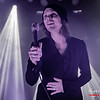 Ville Valo - HIM @ 013 - Tilburg - The Netherlands/Paises Bajos