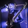 Conner Green (Dingwall ABZ 6-string) - Haken @ Essigfabrik - Cologne/Colonia - Germany/Alemania