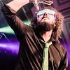 Ross Jennings - Haken @ O2 Assembly Hall - Islington - London - UK/Reino Unido