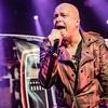 Michael Kiske - Helloween @ 013 - Tilburg - The Netherlands/Paises Bajos