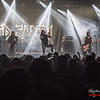 Iced Earth @ MTV Headbangers Ball - De Mast - Torhout - Belgium/Bélgica