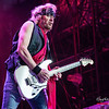 Adrian Smith (Iron Maiden) @ Rockavaria - Olympia Park - München/Munich - Germany/Alemania