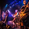 Ithilien @ Metal for MS - Rondpunt 26 - Genk (Belgium)
