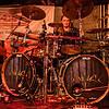 Jerry Winkelmans - Ithilien @ Metal for MS - Genk (Belgium)