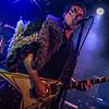 Pierre Cherelle - Ithilien @ Metal for MS - Genk ( Belgium)