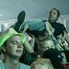 Crowdsurfer - Kadavar @ Dour Festival 2016 - Plaine de la Machine à Feu - Dour - Belgium/Bélgica