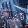 """Christoph """"Dragon"""" Bartelt - Kadavar @ Dour Festival 2016 - Plaine de la Machine à Feu - Dour - Belgium/Bélgica"""