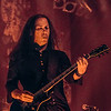 Thomas Youngblood (Kamelot) @ 013 - Tilburg - The Netherlands/Holanda