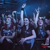 Kamelot fans @ 013 - Tilburg - The Netherlands/Holanda