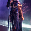 Kobra Paige (Kobra & The Lotus/Kamelot) @ Trix - Antwerp/Amberes - Belgium/Bélgica
