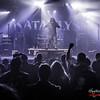 Kataklysm @ MTV Headbangers Ball - De Mast - Torhout - Belgium/Bélgica