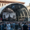 Katatonia - Be Prog! My Friend Fest @ Poble Espanyol - Barcelona