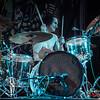 Danny Krash (Knock Out Kaine) @ Wizzfest 2016 - Lotenhulle - Belgium/Bélgica