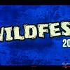 Wildfest - JC De Spiraal - Geraardsbergen - Belgium/Bélgica