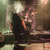 Dean Foxx - Knock Out Kaine @ Wildfest - JC De Spiraal - Geraardsbergen - Belgium/Bélgica