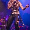 Kobra Paige (Kobra and the Lotus) @ 013 - Tilburg - Holanda/The Netherlands