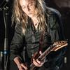 Sami Yli-Sirniö - Kreator @ 013 - Tilbug - The Netherlands/Paises Bajos