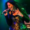 Carla Van Huizen (La-Ventura) @ Metal for MS - Rondpunt 26 - Genk - Belgium