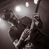 Sascha Kondic (La-Ventura) @ Metal for MS - Rondpunt 26 - Genk - Belgium