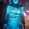 Cristina Scabbia (Lacuna Coil) @ Biebob - Vosselaar - Antwerp/Amberes - Belgium/Bélgica