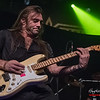 """Per-Owe """"Ewo"""" Solvelius (Lancer) @ Trix - Antwerp/Amberes - Belgium/Bélgica"""