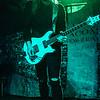 Matt Brooks - Like A Storm @ Trix - Antwerp/Amberes - Belgium/Bélgica