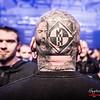 Fans - Machine Head @ Le 106 - Rouen - Normandy - France/Francia