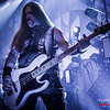 Jared MacEachern - Machine Head @ Le 106 - Rouen - Normandy - France/Francia