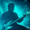 Juan Alderete - Marilyn Manson @ Vorst Nationaal - Brussels/Bruselas - Belgium/Bélgica