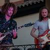 Messenger @ Be Prog! My Friend Fest - Poble Espanyol - Barcelona